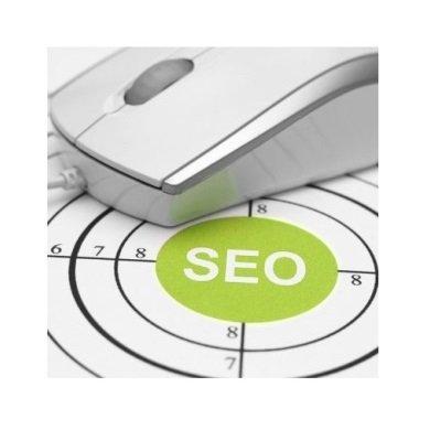 Seo продвижение сайтов в Минске услуги