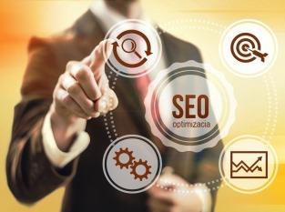 Разовая сео оптимизация сайтов